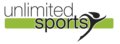 sports_unlimited